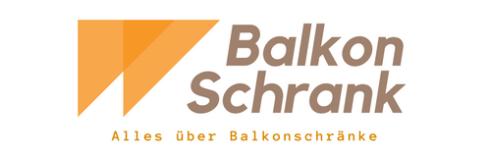 Balkonschrank.com